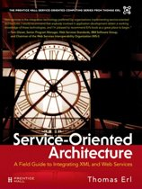 9780131428980-Service-Oriented-Architecture