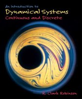 9780131431409-An-Introduction-to-Dynamical-Systems