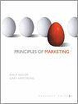9780131469181-Studyguide-for-Principles-of-Marketing-by-Kotler-ISBN-9780131469181