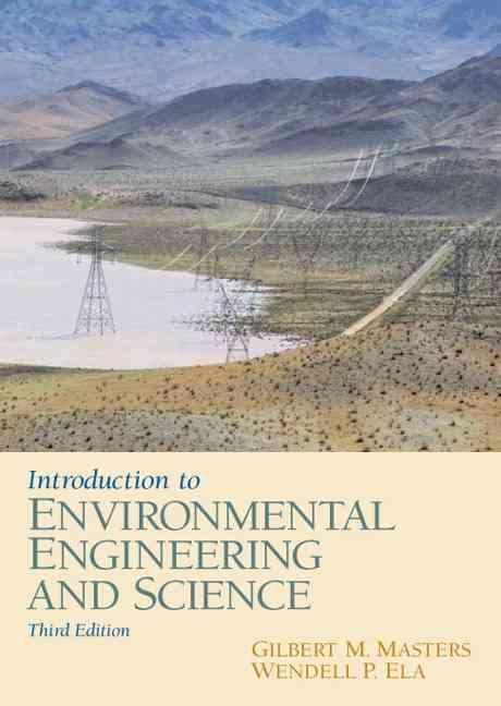 9780131481930-Introduction-to-Environmental-Engineering-and-Science