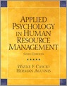 9780131484108-Applied-Psychology-in-Human-Resource-Management