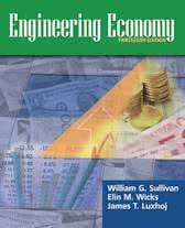 9780131486492-Engineering-Economy