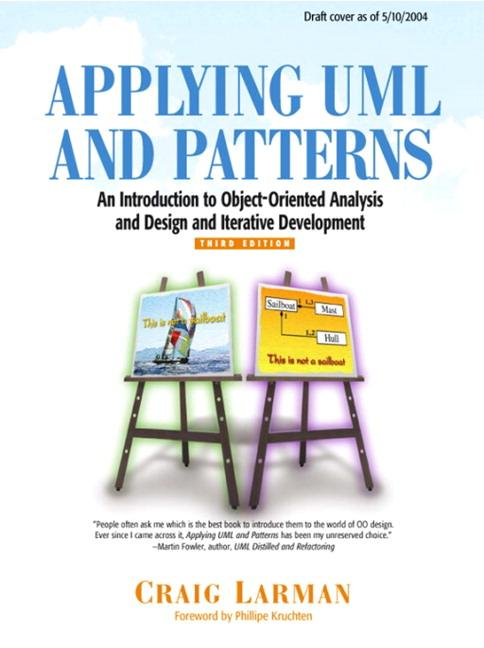 9780131489066-Applying-Uml-And-Patterns