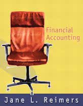 9780131492011-Financial-Accounting
