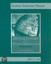 9780131499065-Options-Futures-and-Other-Derivatives