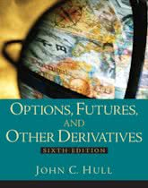 9780131499089-Options-Futures-and-Other-Derivatives