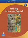 9780131523593-Writing-Academic-English