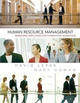 9780131525320-Human-Resource-Management
