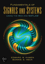 9780131687370-Fundamentals-Of-Signals-And-Systems-Using-The-Web-And-Matlab