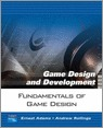 9780131687479-Fundamentals-of-Game-Design