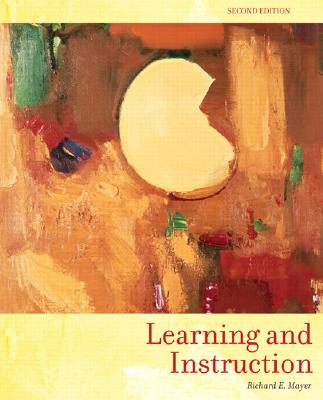9780131707719-Learning-and-Instruction