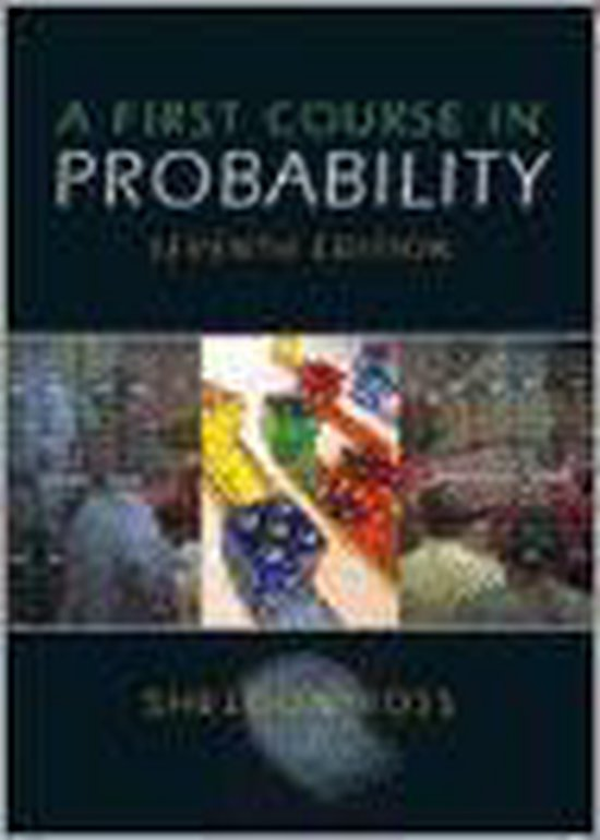 9780131856622-A-First-Course-In-Probability