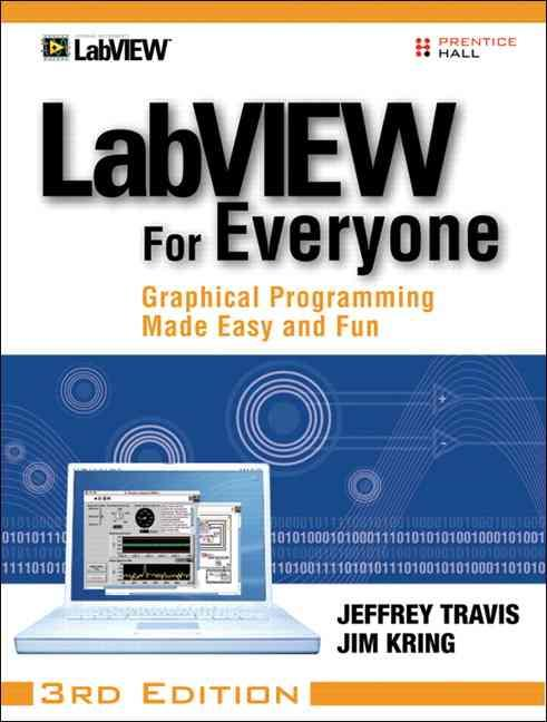 9780131856721-LabVIEW-for-Everyone