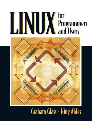 9780131857483-Linux-For-Programmers-And-Users