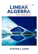 9780131857858-Linear-Algebra-with-Applications