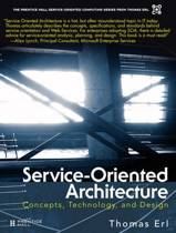 9780131858589-Service-Oriented-Architecture