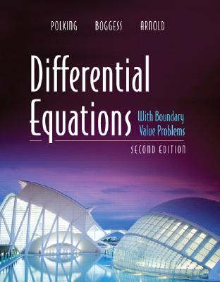 9780131862364-Differential-Equations-With-Boundary-Value-Problems