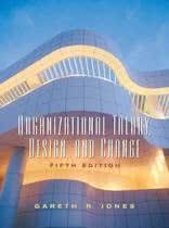 9780131865426-Organizational-Theory-Design-and-Change