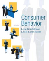 9780131869608-Consumer-Behavior