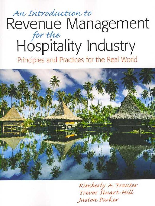 9780131885899-Introduction-to-Revenue-Management-for-the-Hospitality-Industry