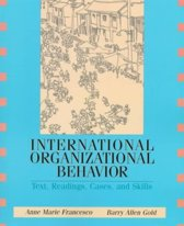 9780131924857-International-Organizational-Behavior
