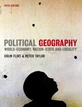 9780131960121-Political-Geography