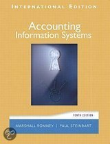 9780131968554-Accounting-Information-Systems.