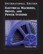 9780131969186-Electrical-Machines-Drives-and-Power-Systems