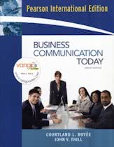9780131970656-Business-Communication-Today