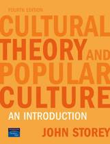 9780131970687-Cultural-Theory-and-Popular-Culture