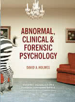 9780131975361-Abnormal-Clinical-and-Forensic-Psychology