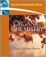 9780131996311-Studyguide-for-Organic-Chemistry-%5BWith-Access-Code%5D-by-Bruice-Paula-Y.-ISBN-9780131963160