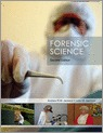 9780131998803-Forensic-Science