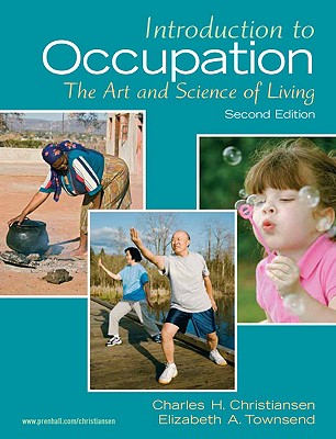 9780131999428-Introduction-To-Occupation
