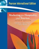 9780132017732-Marketing-for-Hospitality-and-Tourism