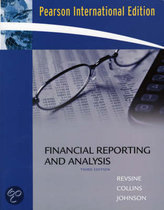 9780132017886-Financial-Reporting-And-Analysis