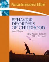 9780132018098-Behavior-Disorders-of-Childhood