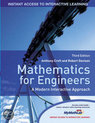 9780132051569-Mathematics-For-Engineers