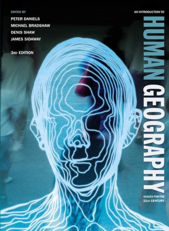9780132056847-An-Introduction-To-Human-Geography