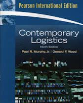 9780132061209-Contemporary-Logistics