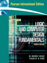 9780132067119-Logic-and-Computer-Design-Fundamentals