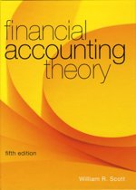 9780132072861-Financial-Accounting-Theory