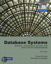 9780132144988-Database-Systems