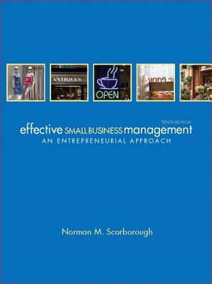 9780132157469-Effective-Small-Business-Management