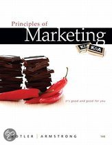 9780132167123-Principles-of-Marketing