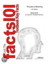9780132167123-e-Study-Guide-for-Principles-of-Marketing-by-Kotler-ISBN-9780132167123