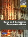 9780132172172-Data-And-Computer-Communications