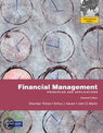 9780132174220-Financial-Management