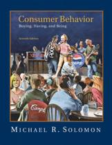 9780132186940-Consumer-Behavior