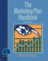 9780132237550-The-Marketing-Plan-Handbook